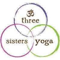 threesisters logo.jpg