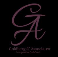 Goldberg Law logo.png