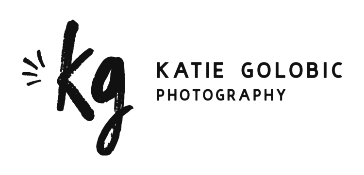 Katie Golobic Film Photographer