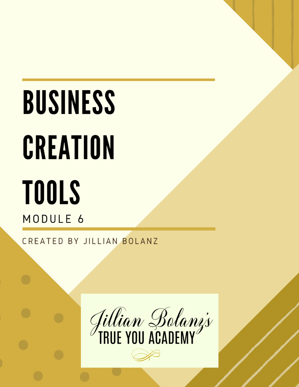 "This is business building 101 and will give you all the ""things"" you need to build your business Let's talk website, images, photo shoots, social media presence, email services, connection programs, and containers Learn how to show up as YOU in all these elements"