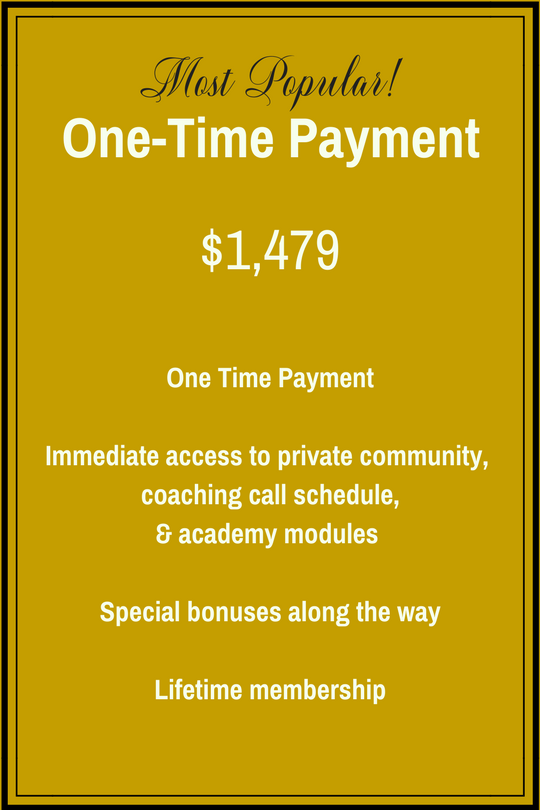 One payment (1).png