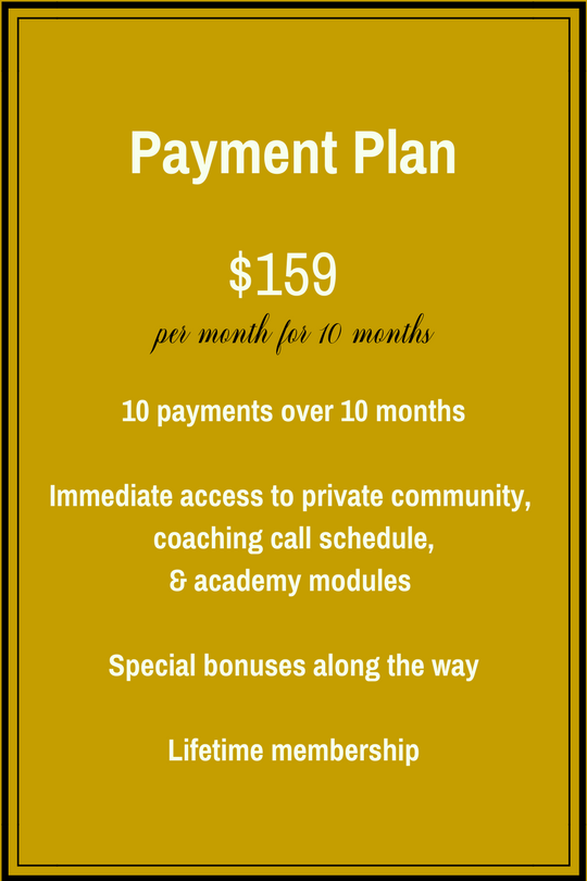 Payment Plan (2).png