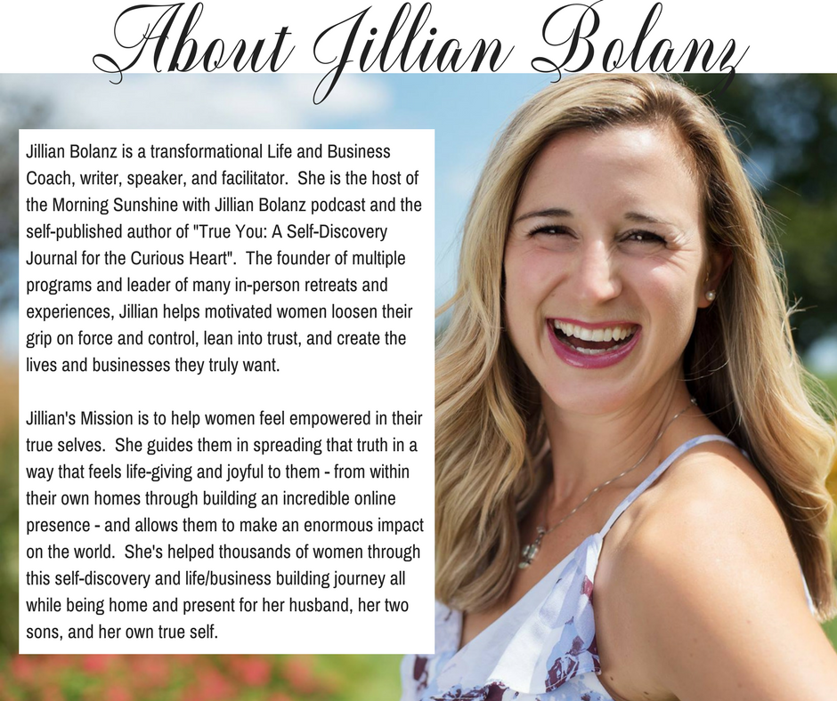 About Jillian Bolanz.png