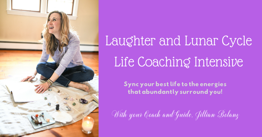 Laughter and Lunar CycleLife Coaching Intensive (2).png