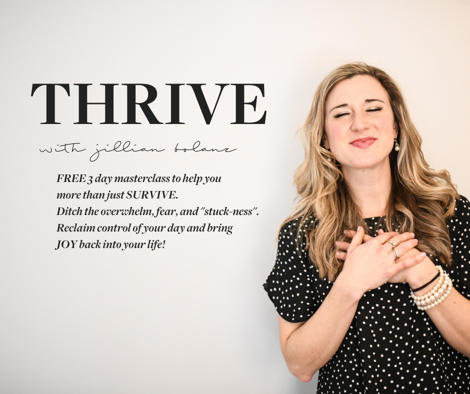 THRIVE (1).png