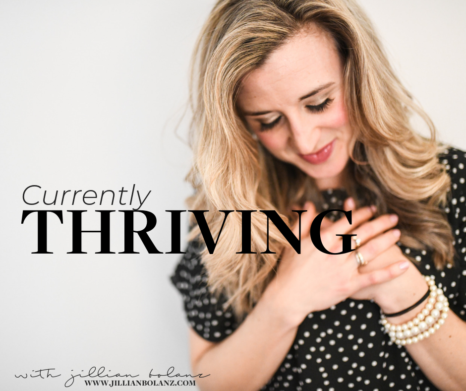 THRIVEcurrently (2).png