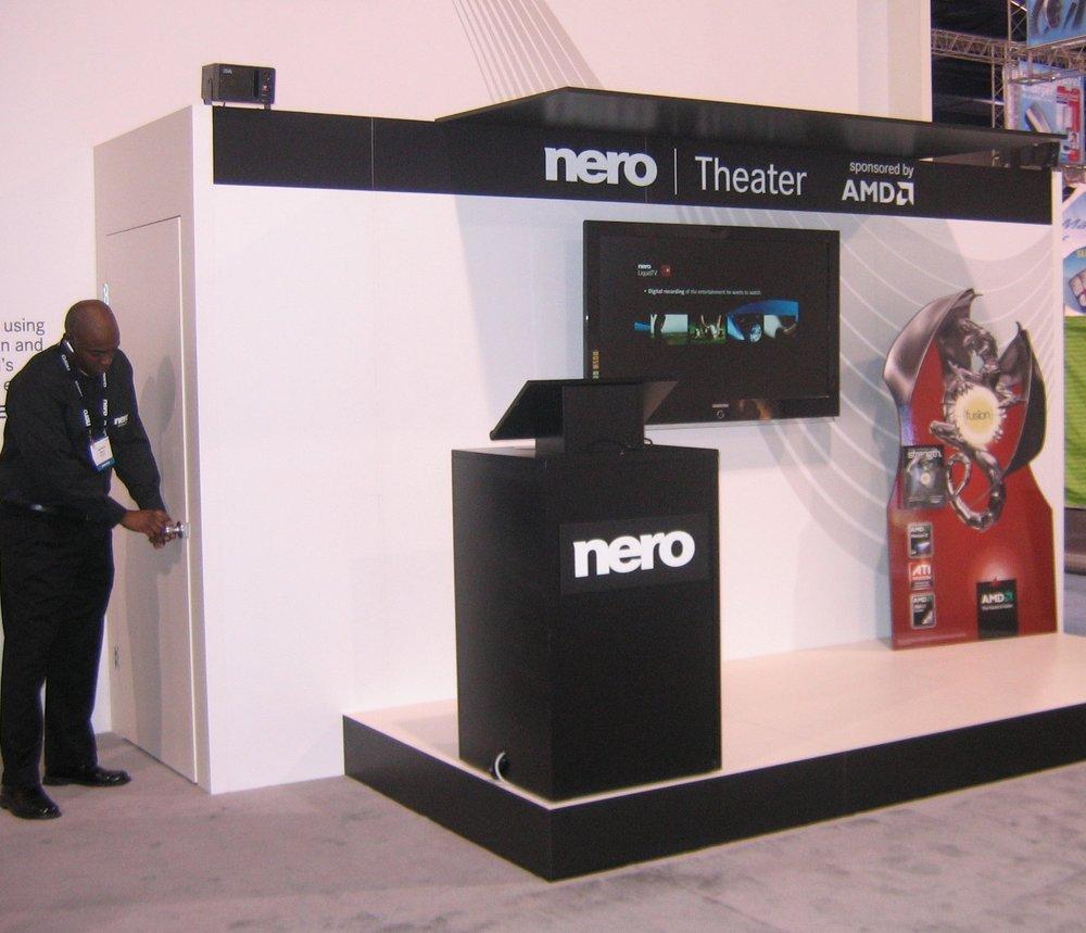 Nero CES 2009 017.jpg