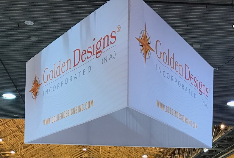 Golden Designs