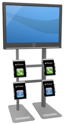 Monitor1.jpg