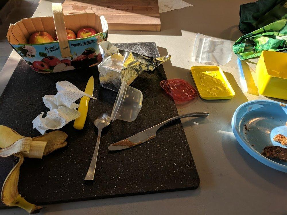 breakfast garbage wide.jpg