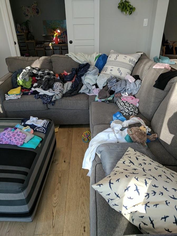 eternal laundry.jpg
