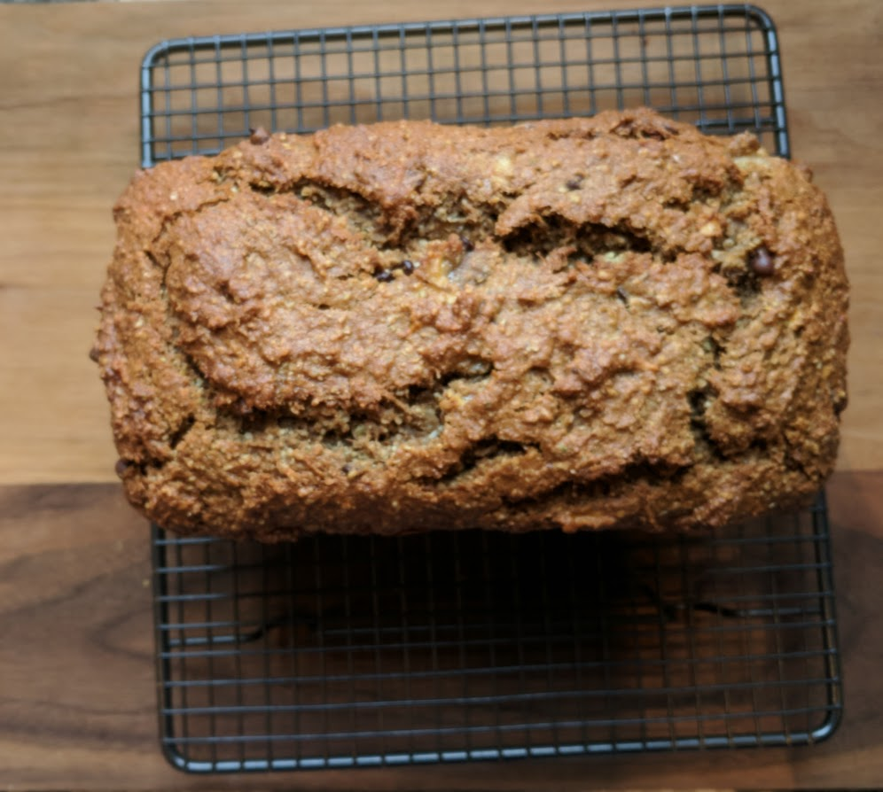 banana bread cooling rack.jpg