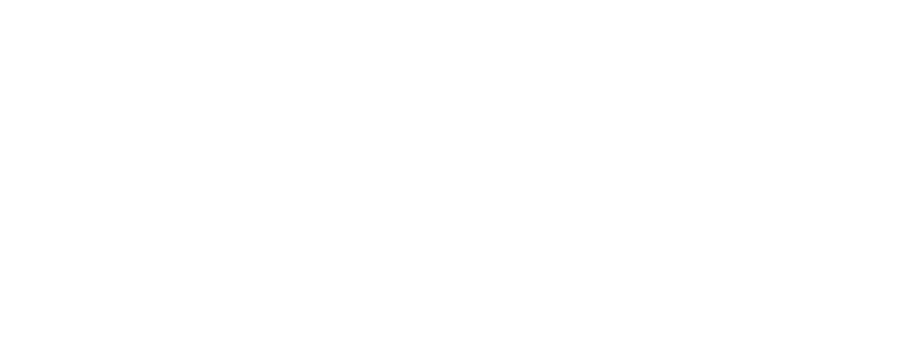 North Carolina Chapter ASLA