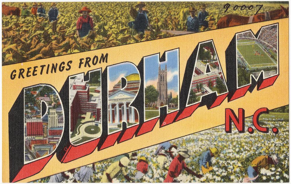 Greetings_from_Durham,_N.C._(5755516867).jpg