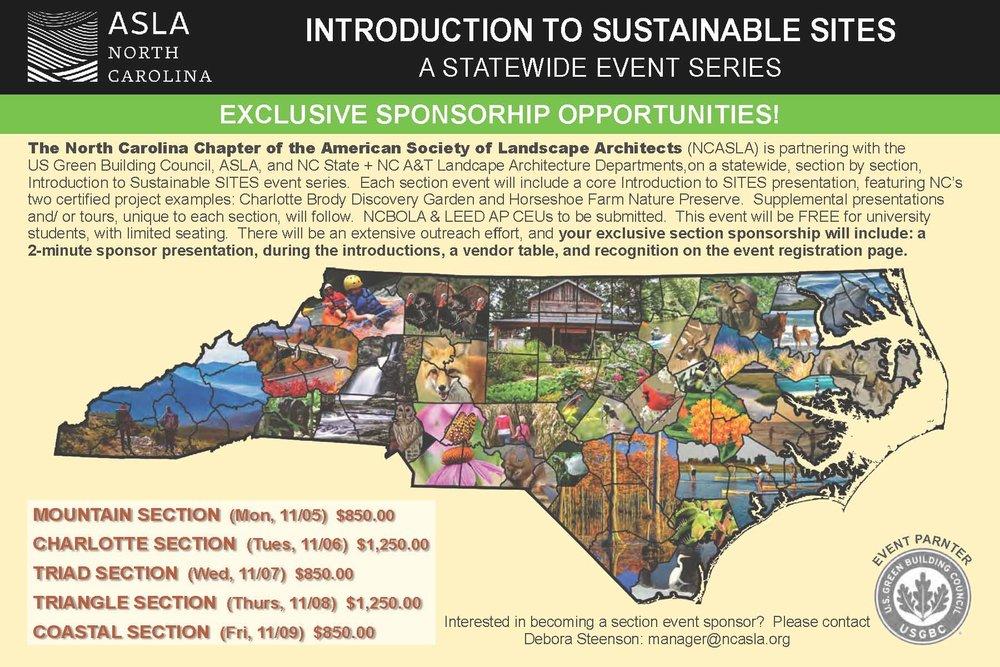 NCASLA-USGBC SITES Sponsorship Flyer (004).jpg