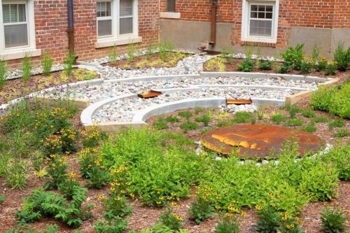 NCSU storm garden1.jpg