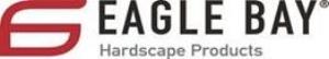 Eagle bay.jpg
