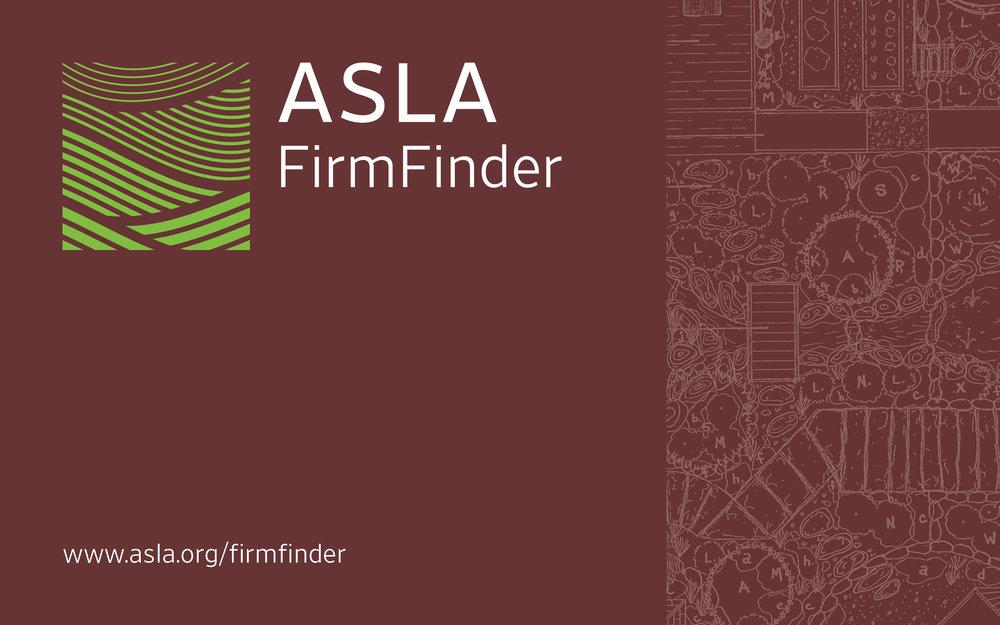 FirmFinder_800x500px_Banner.jpg