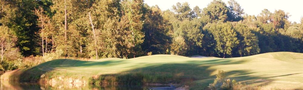 2019 NCASLA Golf Tournament & Social -