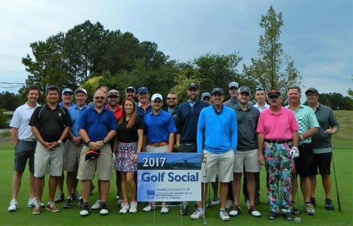 17 golfers.jpeg