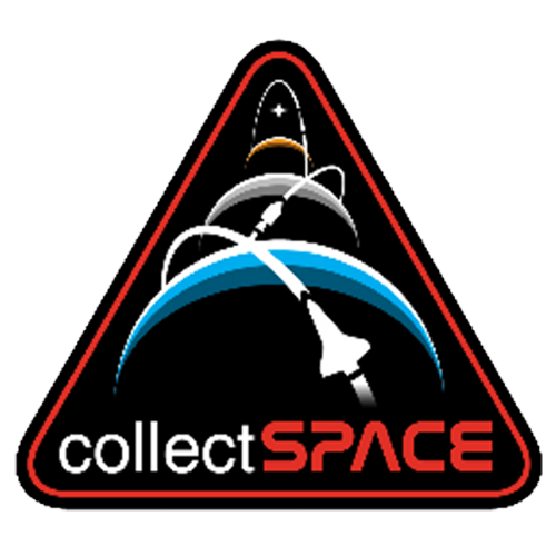 Collect Space