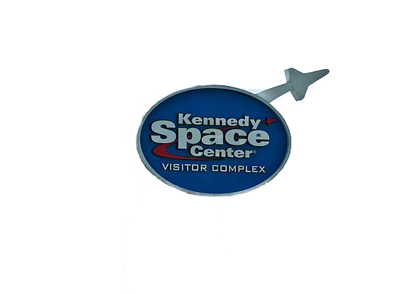 KSC Visitors Center