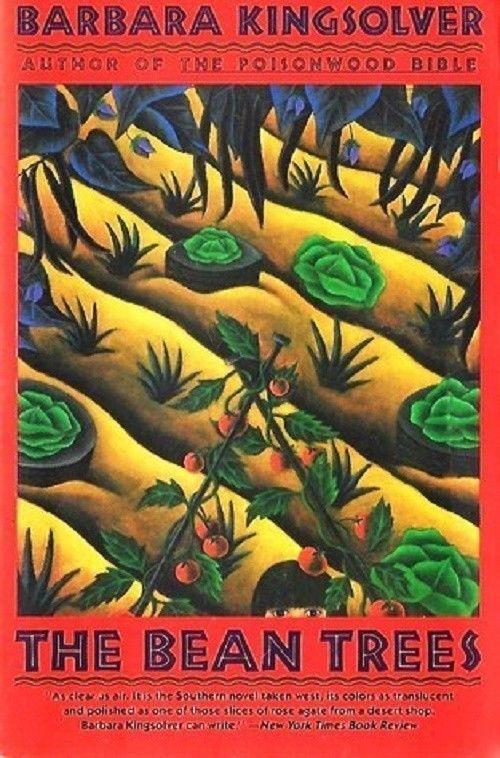 beantrees.jpg