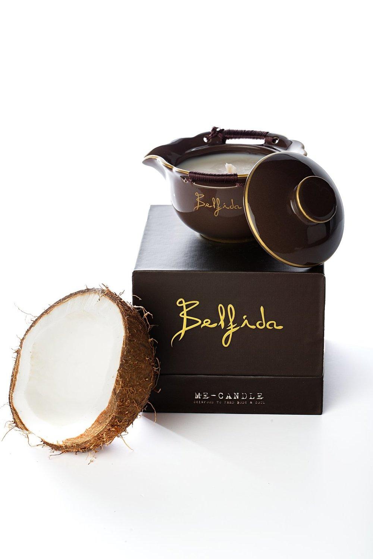 Belfida-8914.jpg
