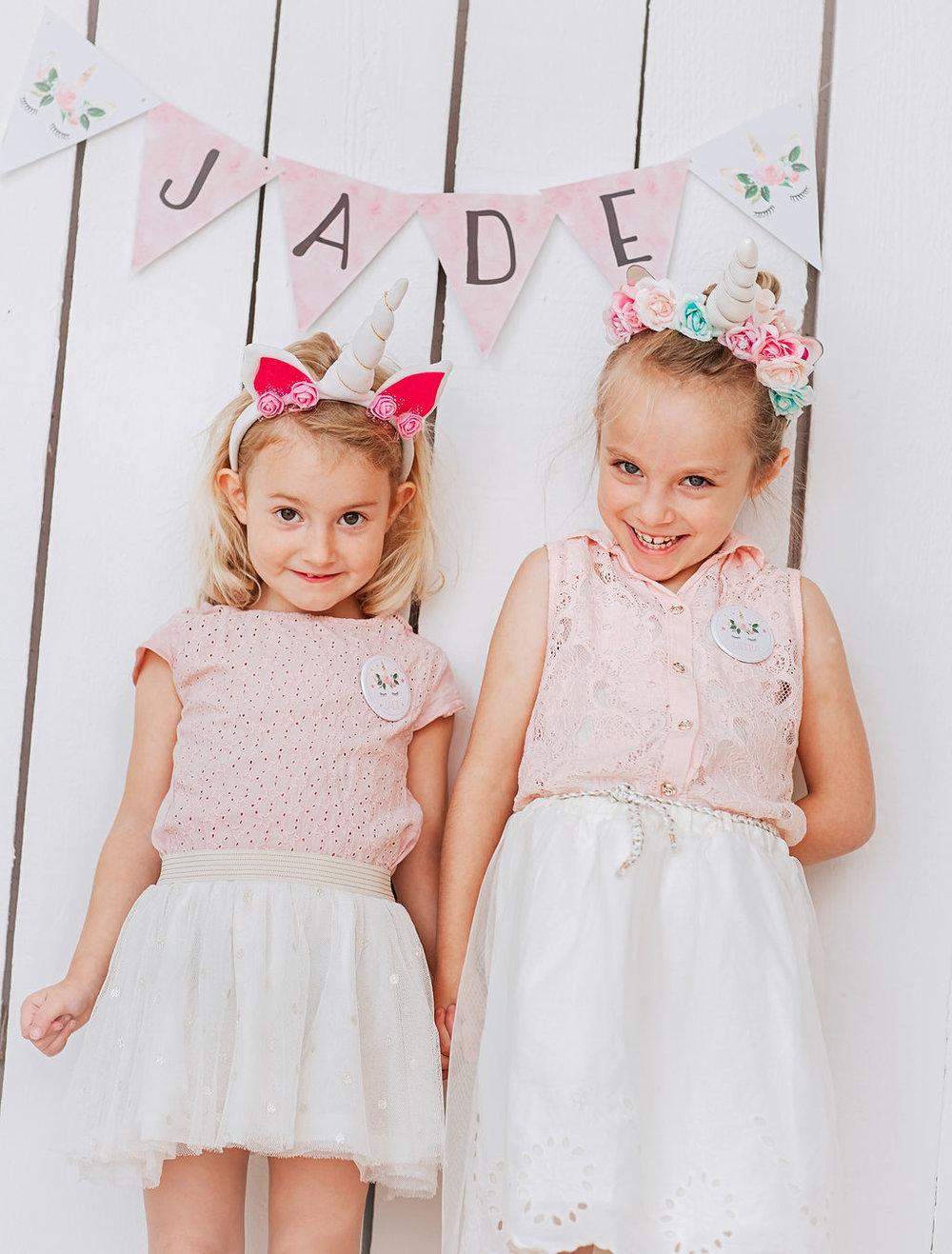 Jade'sBirthday2018--11.jpg