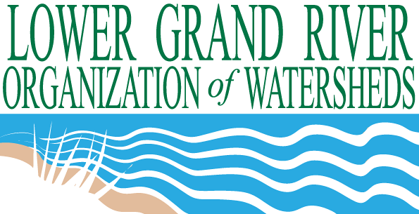 Lower Grand River Organization of Watersheds