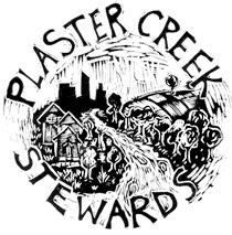PlasterCreek.png