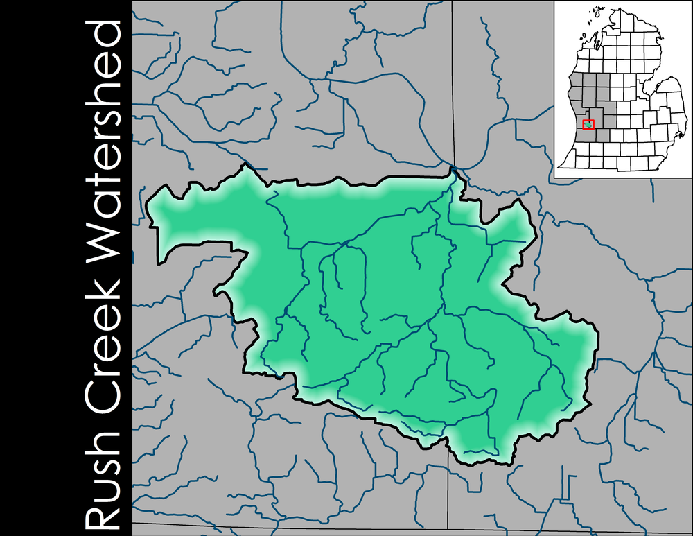 RushCreekWatershedMap.png