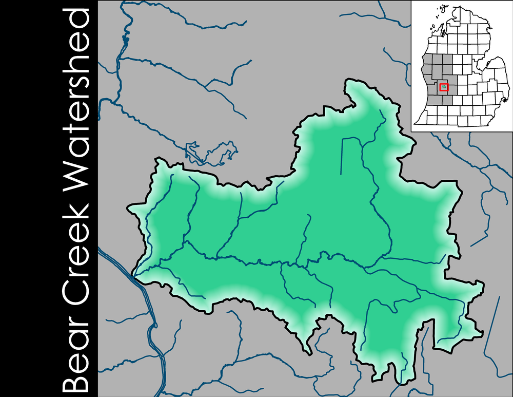 BearCreekWatershedMap.png