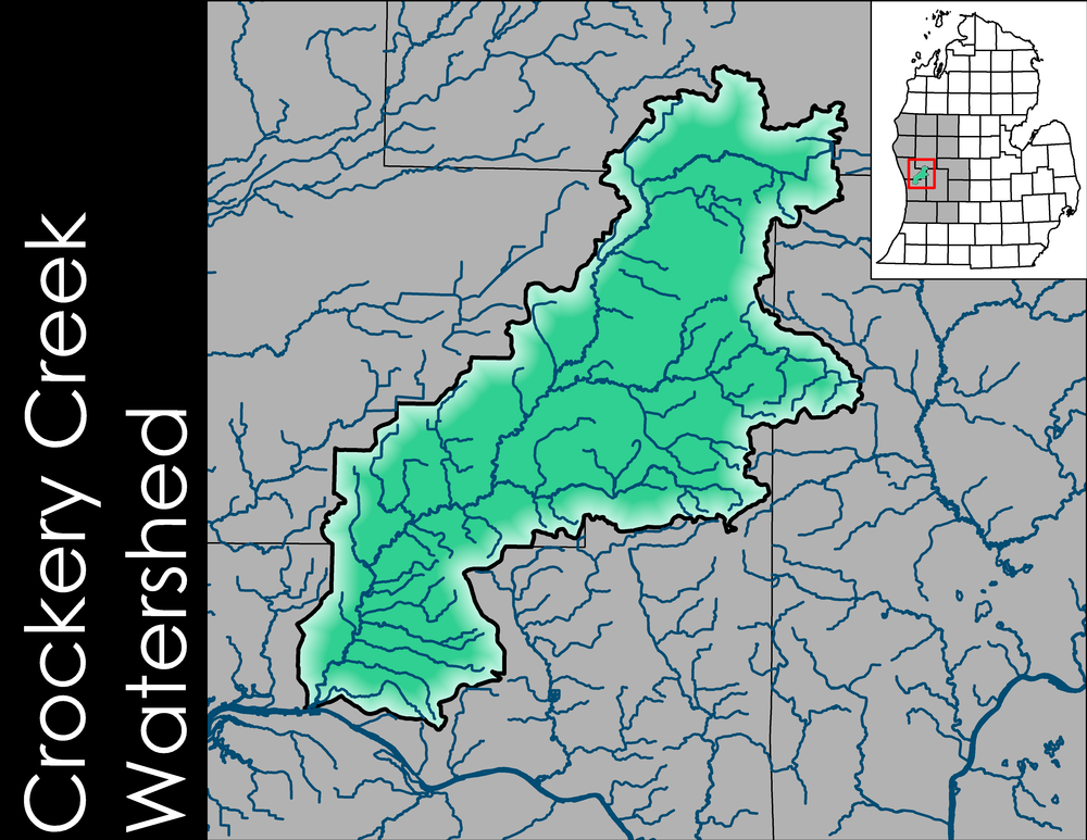 CrockerCreekWatershedMap.png