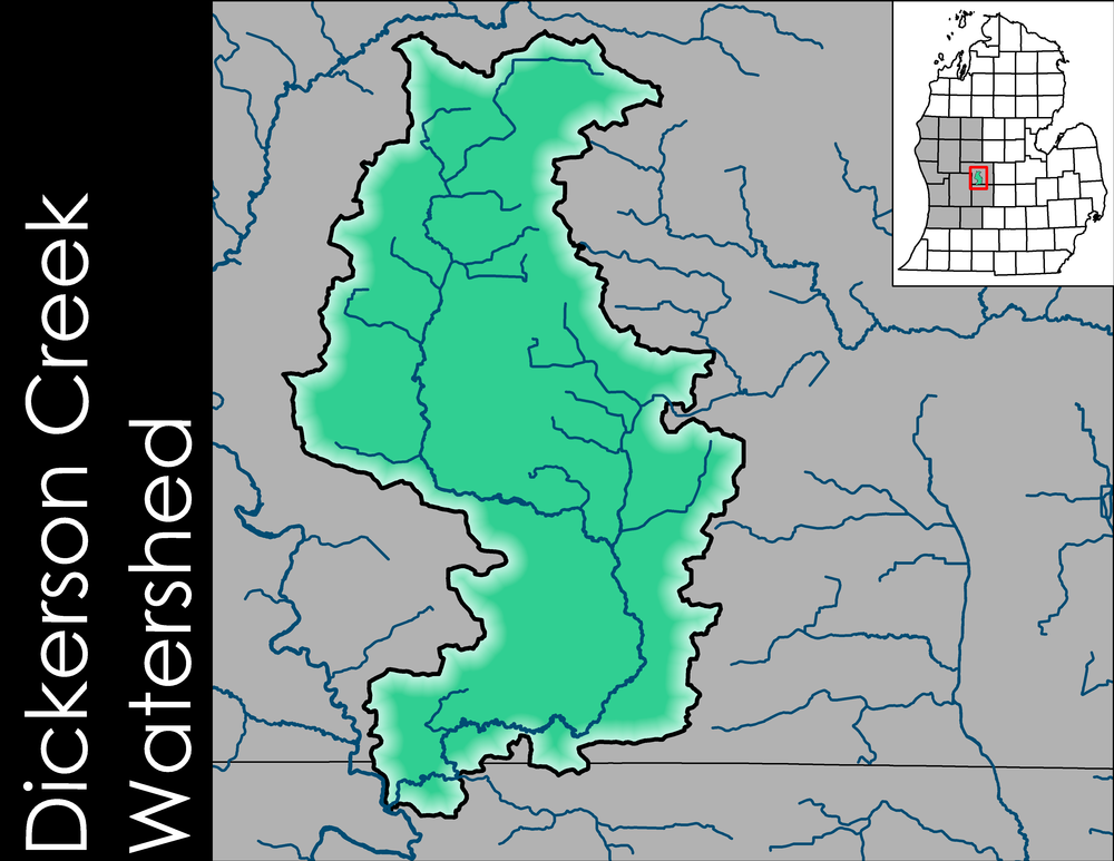 DickersonCreekWatershedMap.png