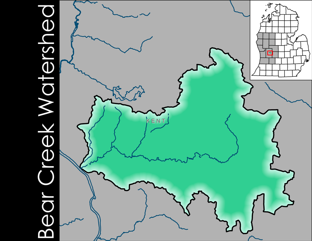 RPI_BearCreek_GRAND_Watershed.jpg