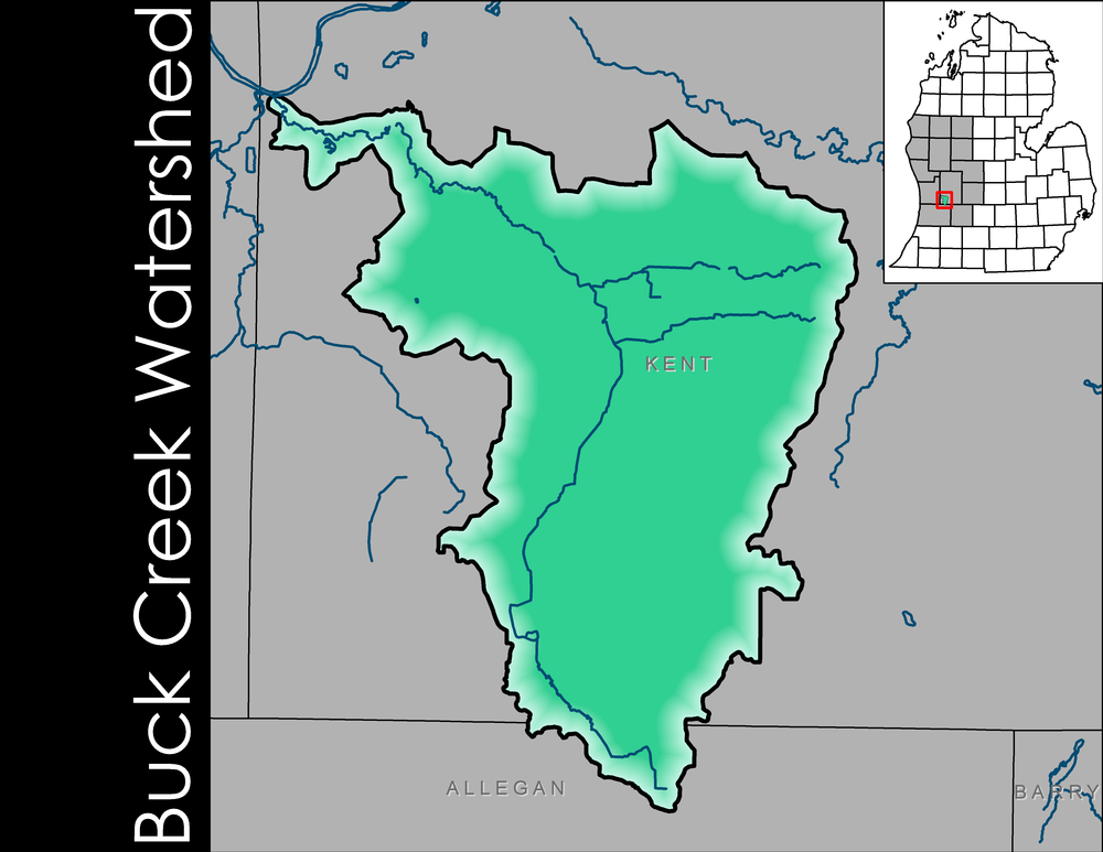 RPI_BuckCreek_Watershed.jpg