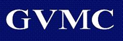 GVMC logo.png