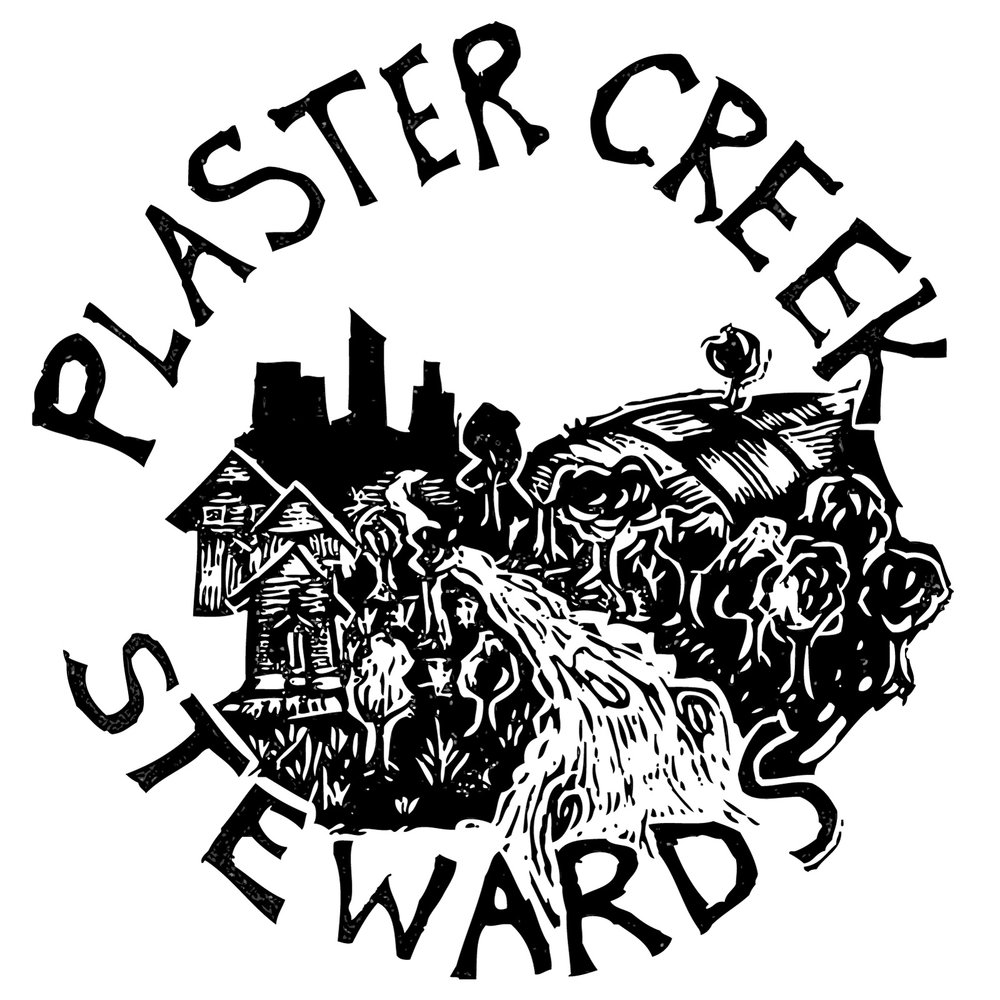 plastercreekstewards_raster_black.jpg