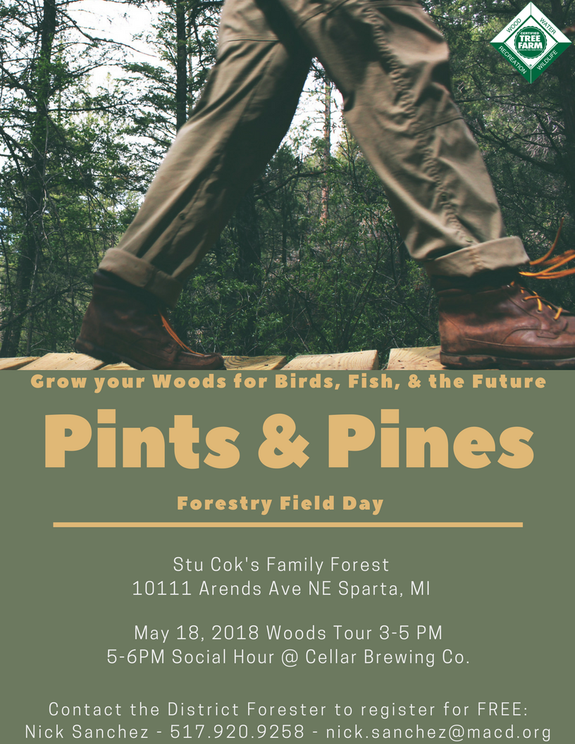 May 18 Tree Farm Field Day-Flyer.png