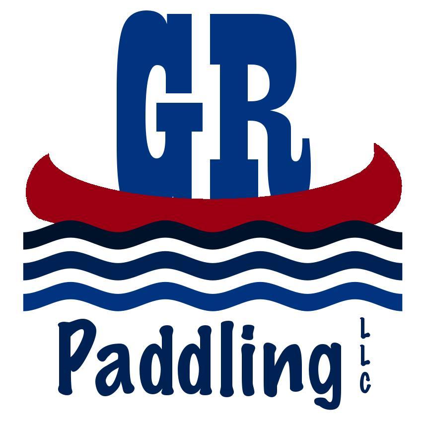 GRPaddlingLLC_logo.jpg
