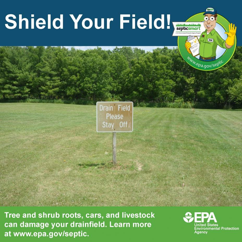 sheild_your_field_2018_-_2.jpg