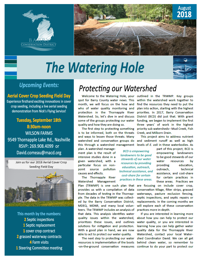 BCD_WateringHole_Newsletter.PNG