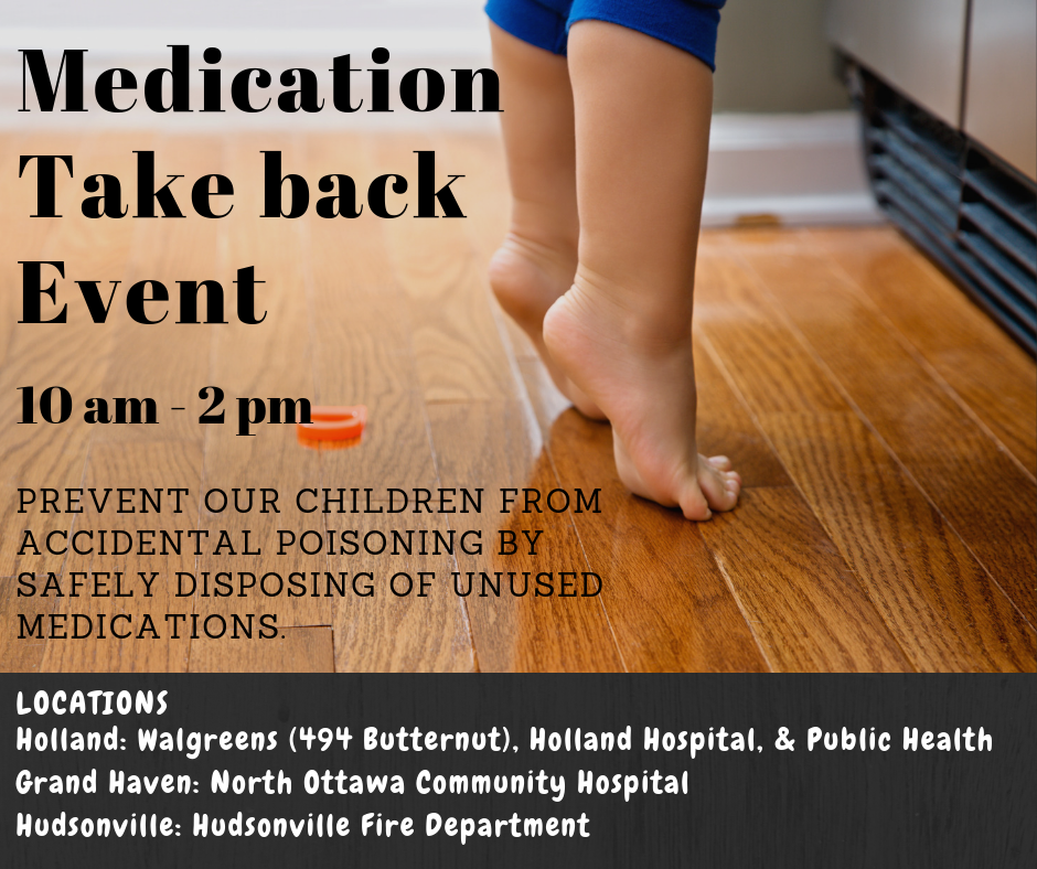 Medication Takeback Event Facebook Post.png