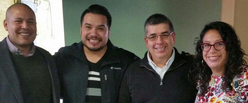 Latino-Community-Coalition-Luncheon-1024x428.jpg