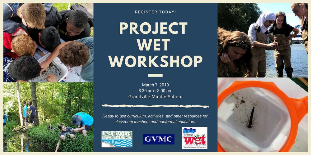 Project WET Educator Workshop.jpg