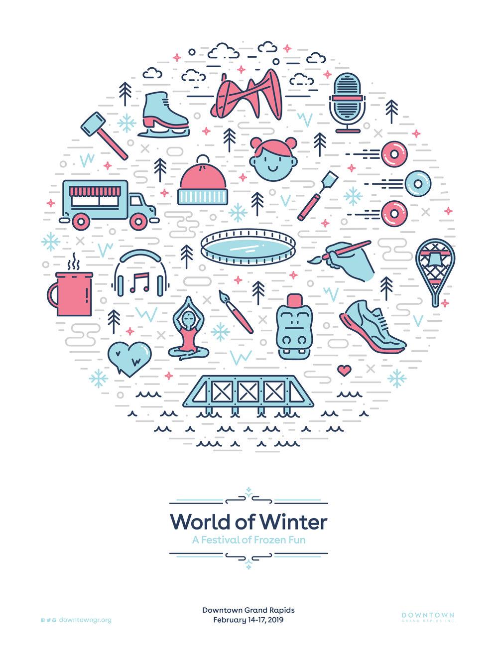 WoW Poster English.jpg