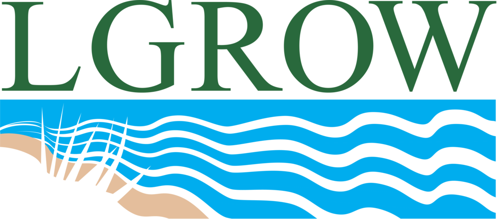 Lower Grand River Organization of Watersheds LGROW IMAGIN