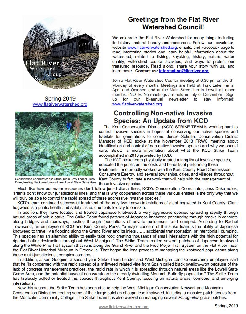 FRWC_2019SpringNewsletter_p1.PNG