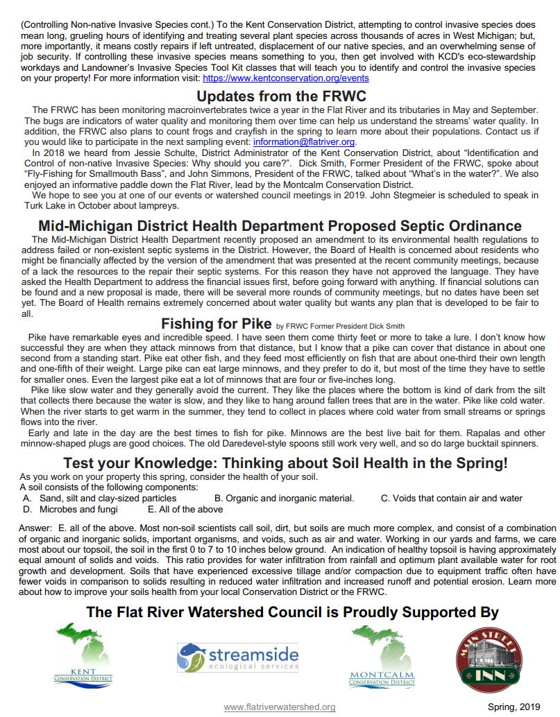 FRWC_2019SpringNewsletter_p2.PNG